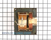 High Voltage Transformer - Part # 136907 Mfg Part # D7498504