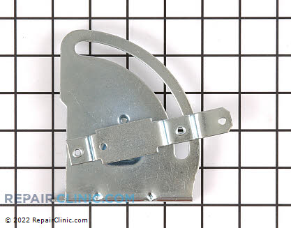 Hinge 3418A062-34     Main Product View