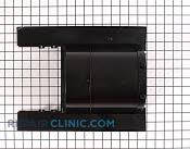 Dispenser Housing - Part # 775586 Mfg Part # 218852403