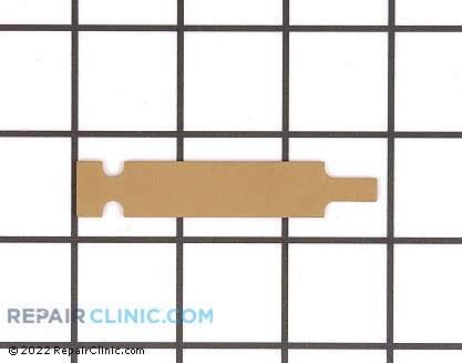 Drum Slide, Glide, or Pad 37001298 Main Product View