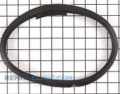 Pump Gasket - Part # 418430 Mfg Part # 154085501