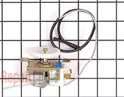 Temperature Control Thermostat - Part # 236599 Mfg Part # R9700006