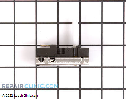Thermostat S97008413 Main Product View