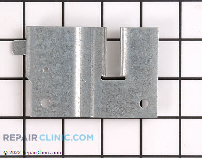 Bracket WE13X159 Main Product View