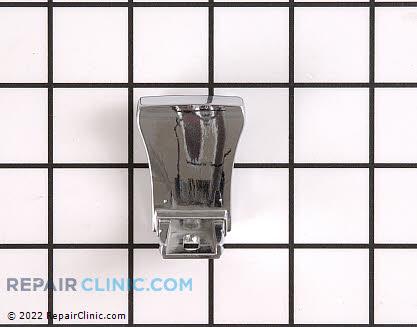 Door 935105 Main Product View