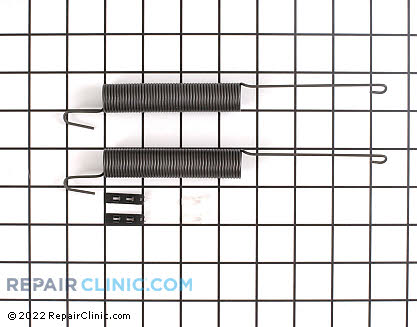 Door Spring 4318159 Main Product View