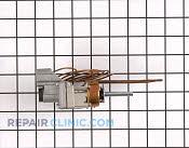 Thermostat - Part # 232678 Mfg Part # R0711026