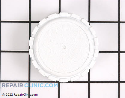 Agitator Cap 5303208779 Main Product View