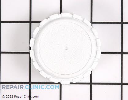 Agitator Cap 5303208779 Main Product View