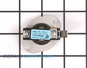 Cycling Thermostat - Part # 407671 Mfg Part # 131539400