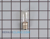 Light Bulb - Part # 1914205 Mfg Part # RLMPT0003YBE0