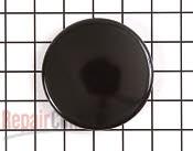 Surface Burner Cap - Part # 1939477 Mfg Part # 7504P157-60