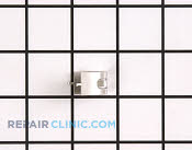 Bracket - Part # 251017 Mfg Part # WB2X9105