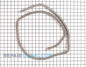 Gasket - Part # 242389 Mfg Part # WB02T10013