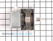Magnetron - Part # 587602 Mfg Part # 4392010