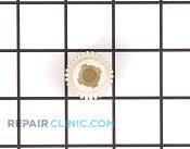 Gear - Part # 613581 Mfg Part # 5301123566