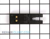 Dispenser Actuator - Part # 698366 Mfg Part # 718646