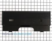 Control  Panel - Part # 554862 Mfg Part # 4154449