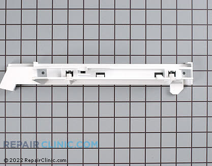 Drawer Slide Rail WR72X242 Main Product View