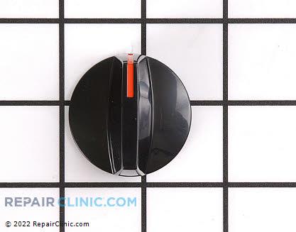 Knob 5303207970      Main Product View