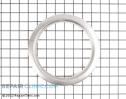 Burner Drip Bowl 2602499         Main Product View