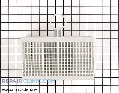 Silverware Basket 00264484 Main Product View
