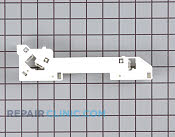Switch Holder - Part # 769269 Mfg Part # WB06X10127