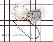 Thermostat - Part # 318795 Mfg Part # 0042299
