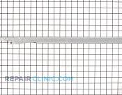 Drawer - Part # 260663 Mfg Part # WB39M3