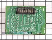 Main Control Board - Part # 646220 Mfg Part # 54001104