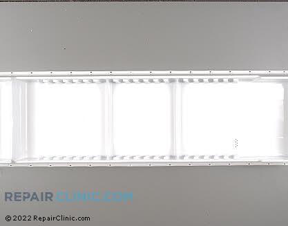 Refrigerator Door 12002002 Main Product View