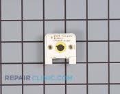 Spark Ignition Switch - Part # 705095 Mfg Part # 7403P191-60