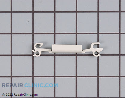 Tine Clip 99001436 Main Product View
