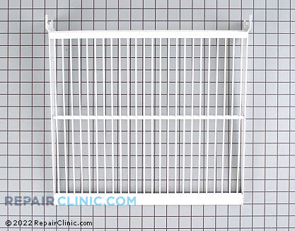 Wire Shelf 3600830         Main Product View