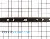 Control  Panel - Part # 1244225 Mfg Part # Y07588805