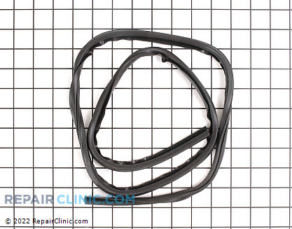 Door Gasket 309107          Main Product View