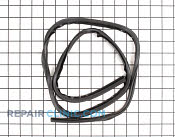Door Gasket - Part # 486011 Mfg Part # 309107