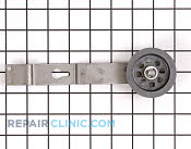 Idler Assembly - Part # 509414 Mfg Part # 3205242