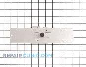 Spark Electrode - Part # 1230699 Mfg Part # Y0041500