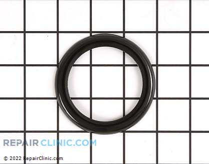 Surface Burner Ring WB7M7 Main Product View