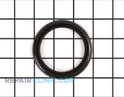 Surface Burner Ring - Part # 266882 Mfg Part # WB7M7
