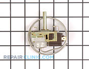 Temperature Control Thermostat - Part # 634390 Mfg Part # 5303316597