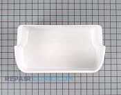 Door Shelf Bin - Part # 890978 Mfg Part # 240324501