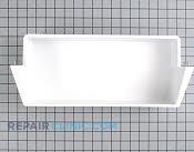 Door Shelf - Part # 307251 Mfg Part # WR71X2603