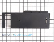 Base Panel - Part # 618527 Mfg Part # 5303207857
