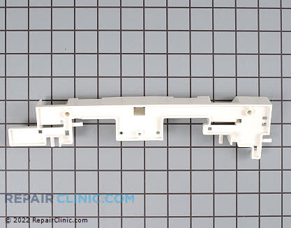 Bracket 80QBP8750       Main Product View