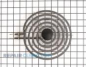 Coil Surface Element - Part # 498525 Mfg Part # 3177568