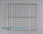 Oven Rack & Broiler Pan - Part # 502606 Mfg Part # 3185370