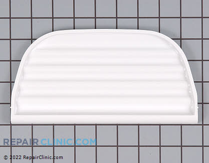 Drip Tray 2183787W Main Product View