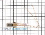 Oven-Igniter-WB2X9998-01144384.jpg